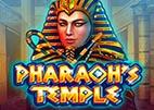 pharaoh-temple