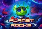 planet-rocks