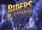 riders-of-the-storm