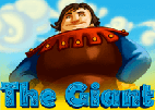 the-giant