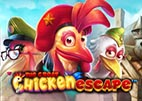 the-great-chicken-escape