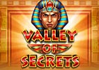 valley-of-secrets