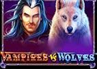 vampires-vs-wolves