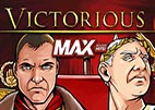 victorious-max