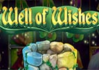 well-of-wishes