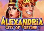 alexandria-city-of-fortune