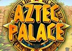 aztec-palace