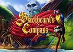 blackbeards-compass