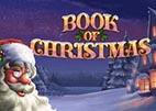 book-of-christmas