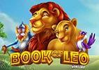 book-of-leo