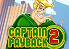 captain-payback-2