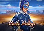 cash-pump