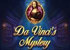 da-vincis-mystery