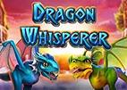 dragon-whisperer