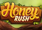 honey-rush