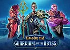kingdoms-rise-guardians