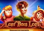 lost-boys-loot
