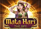 mata-hari-the-spy