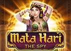 mata-hari-the-spy