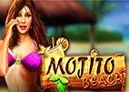 mojito-beach