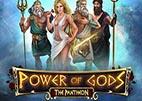 power-of-gods-the-pantheon