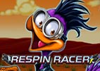 respin-racer