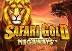 safari-gold-megaways