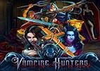 vampire-hunters