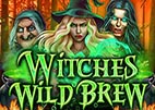 witches-wild-brew