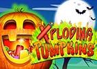 xploding-pumpkins