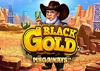 black-gold-megaways