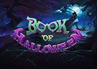 book-of-halloween