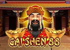 cai-shen-88