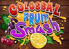 colossal-fruit-smash