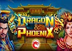 dragon-and-phoenix
