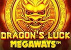 dragons-luck-megaways