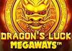 dragons-luck-megaways