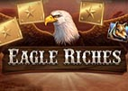 eagle-riches
