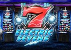 electric-sevens