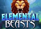 elemental-beasts