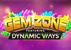 gem-zone