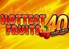 hottest-fruits-40