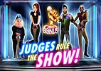 judges-rule-the-show
