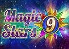 magic-stars-9