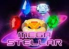 mega-stellar