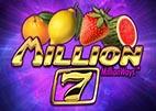 million-7