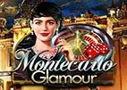 montecarlo-glamour