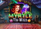 myrtle-the-witch