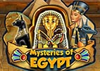 mysteries-of-egypt