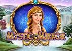 mystic-mirror